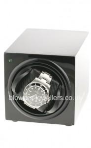 Barrington Watch Winder - Black