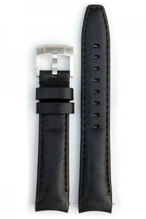 black-strap-side-by-side2_4a7a555a-b5ec-41f1-a898-a1499487a9c8_grande