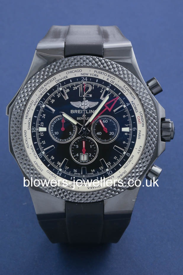 automatic stainless bentley breitling motors copper img copy steel britling chronograph