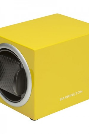 yellow_watch_winder_lhs_1