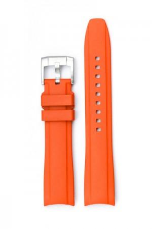 orange-eh5_cb7ba3c9-b4ec-46fd-abcd-056647101a46_grande