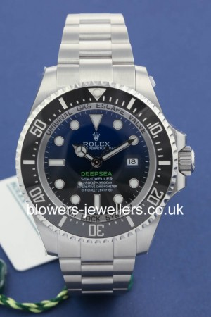 webwatches38-2174