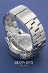 Breitling Chrono Superocean II A1334102