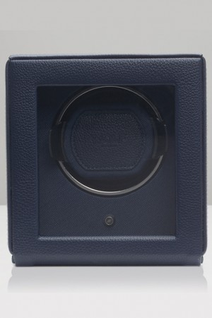 cover-cub-navy