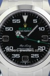 webwatches58-3689-2