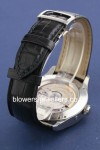 webwatches65-4095