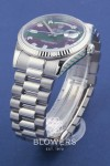 Rolex Oyster Perpetual Day Date 118239