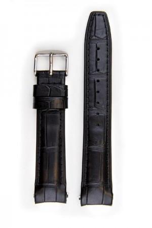 black-alligator-leather-datejust_grande