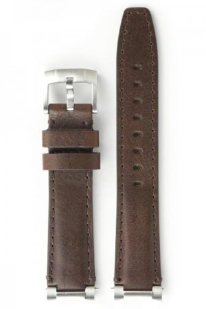 Chocolate_Brown_Steel_End_2e5346e7-78d4-4e01-9584-9fc6358ea6ac_2048x2048