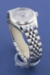 Rolex Oyster perpetual Datejust 179174