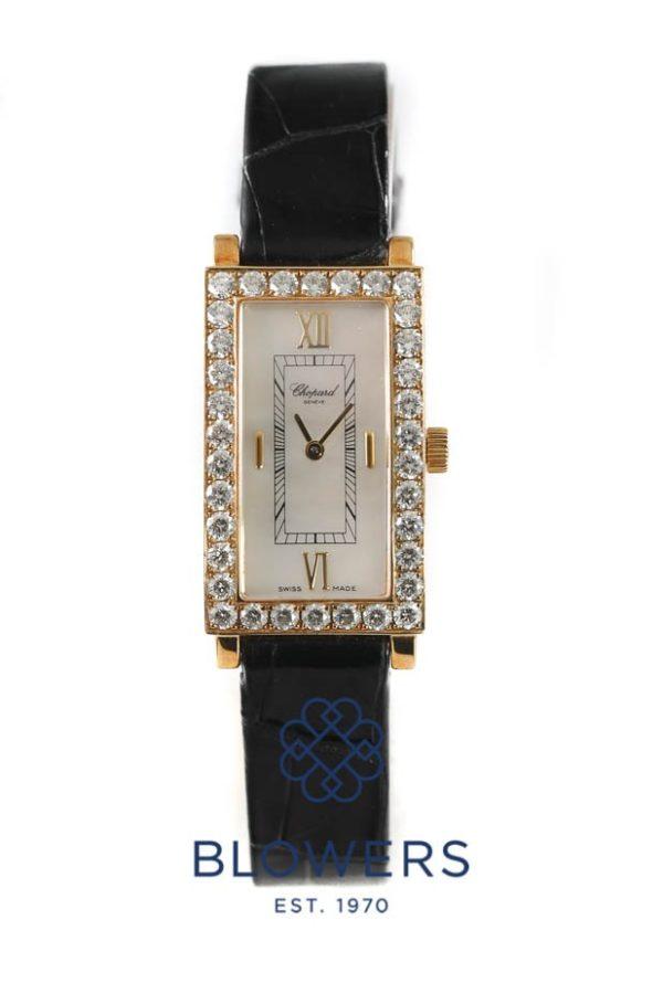 Chopard Classique Femme 136973-0001