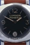 Panerai Luminor 1950 3 Days PAM00372.