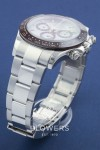 webwatches266-10487