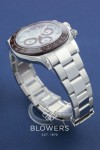 webwatches266-10488