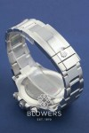 webwatches266-10490