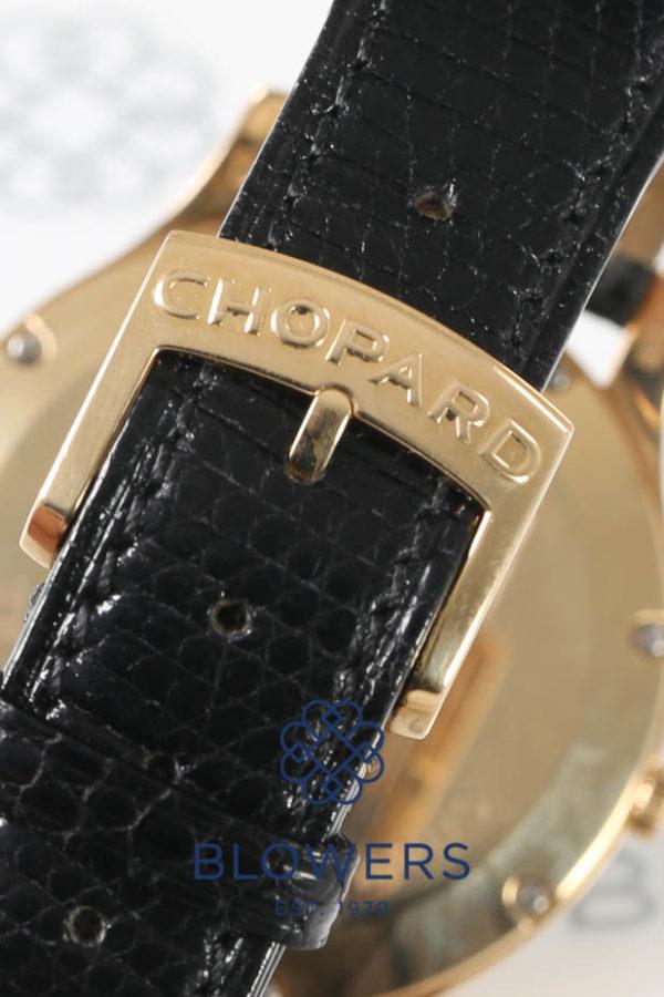 Chopard LUC XP 16/1902