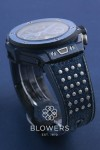 webwatches384-17510