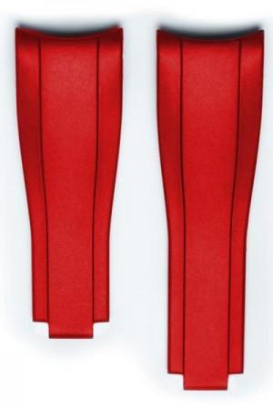 Red_straps_acebee96-795f-48db-9891-13dfc419d918_grande