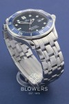 Omega Seamaster Professional reference 2541.80.00
