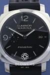 Panerai Luminor 1950 Marina 3 Days automatic PAM00312