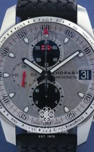 Chopard Mille Miglia GT XL Chrono 168459-3019