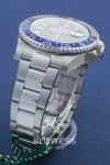 webwatches381-17387
