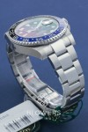 webwatches381-17388