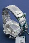 webwatches381-17390