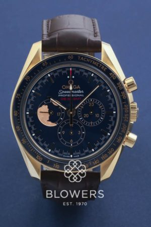 webwatches386-17606