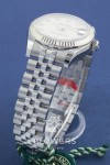 Rolex Oyster Perpetual Datejust Mid-size 178274