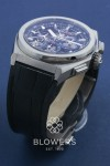 webwatches404-18610