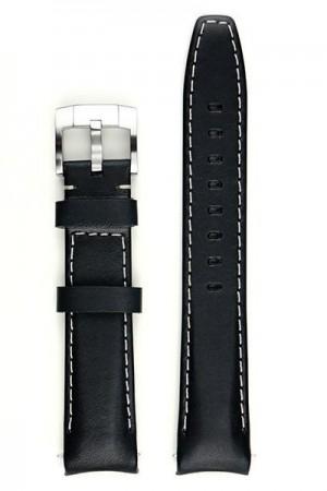 Black_Leather_New_Web_Quality-1_0d3db031-fd70-44a7-82fb-7d0663b8c973_2048x2048