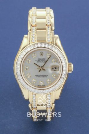 webwatches396-18226