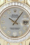 webwatches396-18227