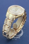 webwatches396-18228