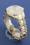 webwatches396-18229