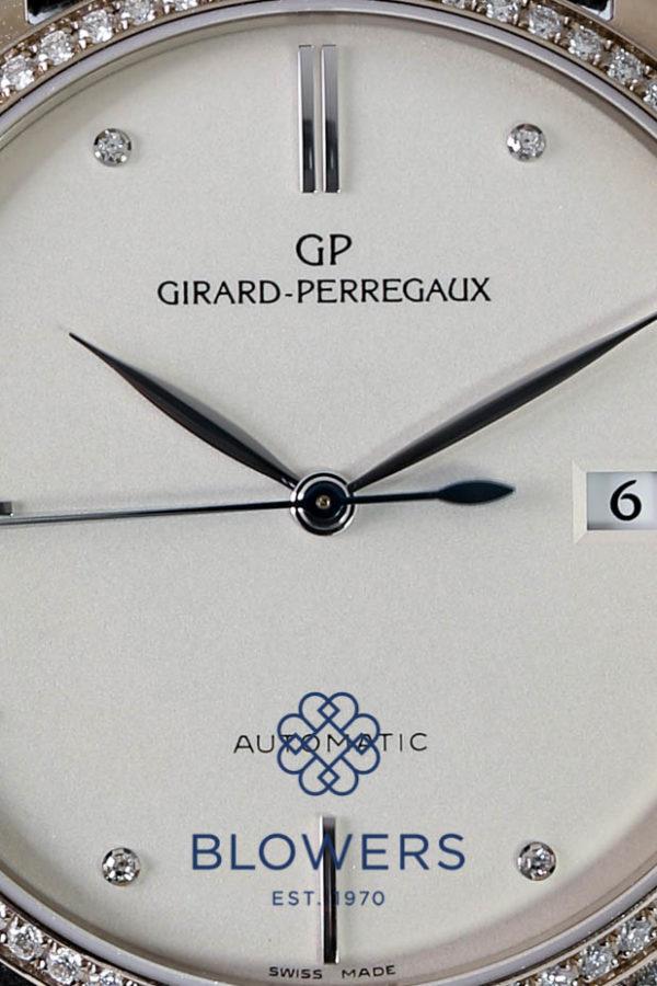 Girard Perregaux 1966 49525d52a1a1-bk6a