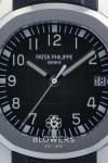 Patek Philippe Aquanaut 5167A-001.