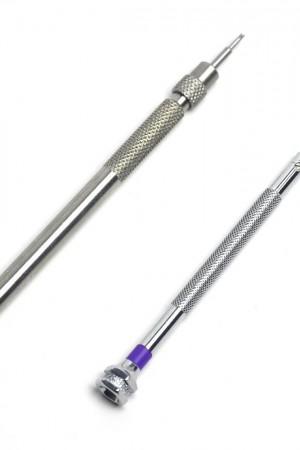 new-small-fork-rolex-spring-bar-tool_2_1024x1024_9e7c717e-8fa7-4d16-a9ec-eb101d74f812_2048x2048