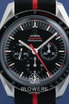 webwatches450-21002