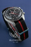webwatches450-21004
