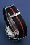 webwatches450-21006