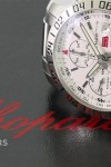 Chopard 1000 Miglia GMT Chronograph 168992-3003