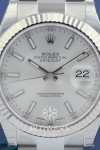 webwatches459-21684