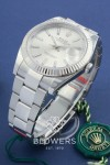 webwatches459-21685