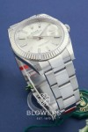 webwatches459-21686