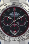 webwatches459-21691