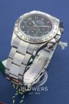 webwatches459-21692