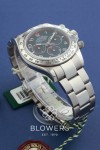 webwatches459-21693