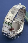 webwatches459-21694